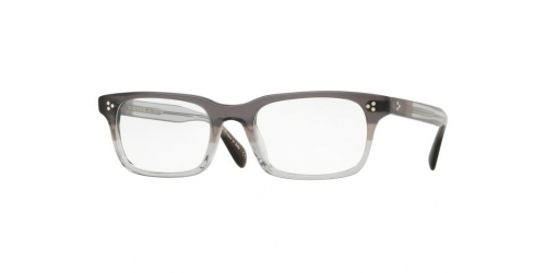 Oliver Peoples CAVALON OV5381U OV 5381U 1436 Vintage Grey Gradient