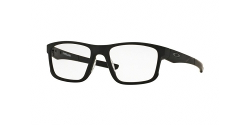 Oakley OX8078 HYPERLINK OX807801 Satin Black