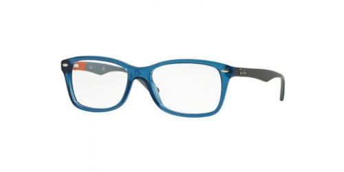 Ray-Ban Ray-Ban RX5228 5547 Blue
