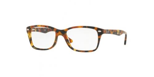 RX5228 RX 5228 5712 Havana Brown Grey