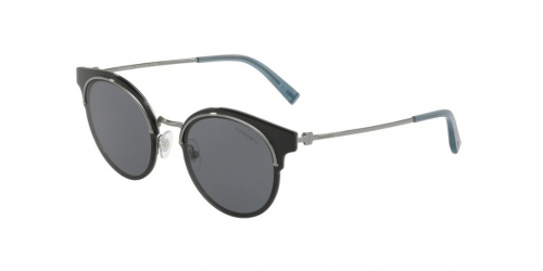 Tiffany TF3061 60033F Gunmetal