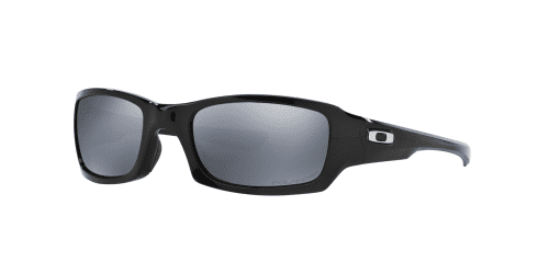 Oakley Oakley FIVES SQUARED OO9238 923806 Polished Black