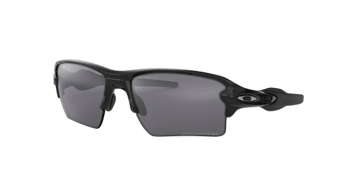 Oakley Oakley FLAK 2.0 XL OO9188 918808 Polished Black