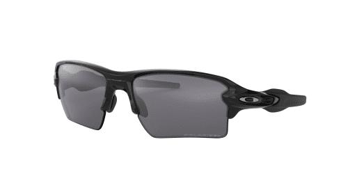 Oakley FLAK 2.0 XL OO9188 918808 Polished Black
