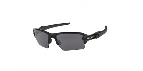 Oakley FLAK 2.0 XL OO9188 918808 Polished Black