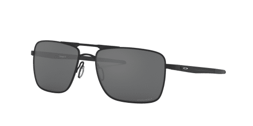 Oakley GAUGE 6 TI OO6038 603801 Powder Coal