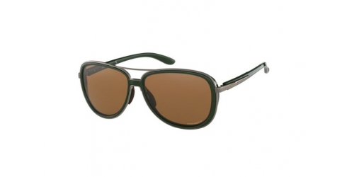 Oakley SPLIT TIME OO4129 412908 Forest