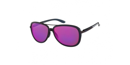 Oakley SPLIT TIME OO4129 412905 Midnight