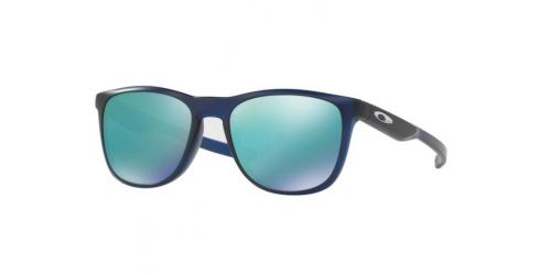 Oakley TRILLBE X OO93400 934004 Matte Translucent Blue II