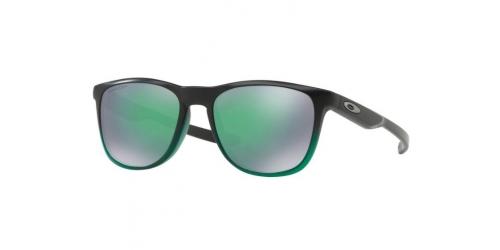 Oakley TRILLBE X OO93400 934011 Jade Fade