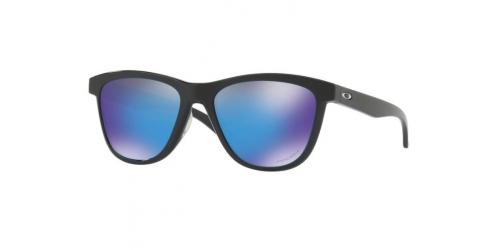 Oakley MOONLIGHTER OO9320 932016 Polished Black