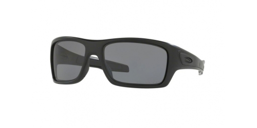 Oakley TURBINE OO9263 926307 Matte Black