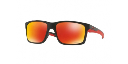 Oakley MAINLINK OO9264 926435 Polished Black