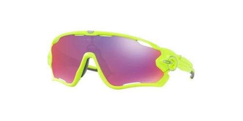 Oakley JAWBREAKER OO9290 929026 Retina Burn