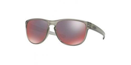 Oakley SLIVER R OO9342 934203 Matte Grey Ink