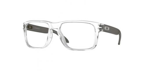 fb1e24219124 Clear Designer Frames
