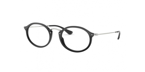 508e3de2c1 Ray Ban Glasses online from Opticians Direct
