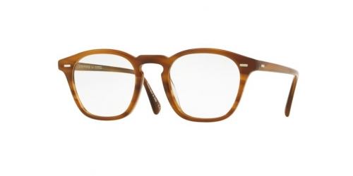 Oliver Peoples ELERSON OV5384U OV 5384U 1011 Raintree