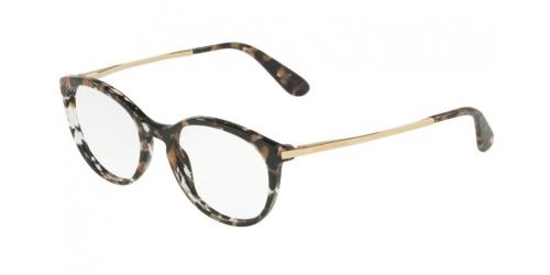 3e04db83a9c Womens Bronze or Gold Dolce   Gabbana Designer Frames