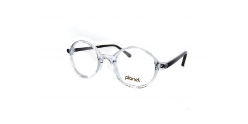 Value Range Planet 60 C4 Crystal/Black
