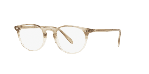 Oliver Peoples Oliver Peoples RILEY R OV5004 1647 Military VSB