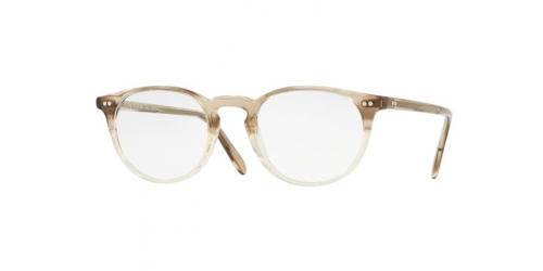 Oliver Peoples RILEY R OV5004 1647 Military VSB