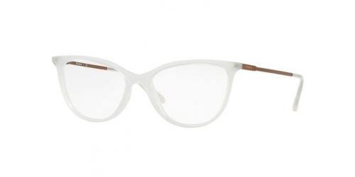 Vogue VO5239 2674 Opal White
