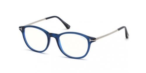 TF5553-B Blue Control TF 5553-B Blue Control 090 Shiny Blue