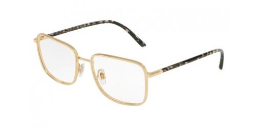 Dolce & Gabbana DG1306 02 Gold