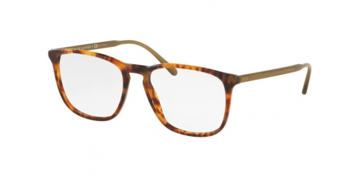 Polo Ralph Lauren PH2194 5017 Vintage Jerry Tortoise