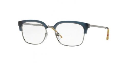 39957b22f72e Mens Burberry, Hugo Boss or Prada Blue Burgundy Oval Square Eyewear ...
