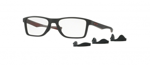 64b3a0aef7 Oakley glasses online from Opticians Direct