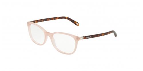 Tiffany Aria TF2109HB TF 2109HB 8254 Opal Pink