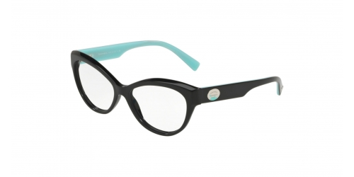 2ba8c6254713 Tiffany RETURN TO TIFFANY COLOUR SPLASH TF2176 8001 Black