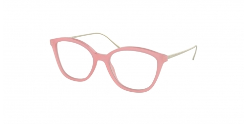 4a321788d0 Prada CONCEPTUAL PR11VV PR 11VV 3101O1 Opal Pink