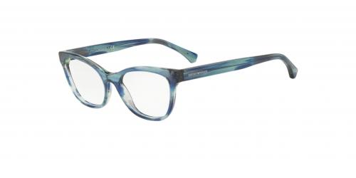 ddc835719673 EA 3142 5089 Dark Havana EA3142 EA 3142 5714 Watercolour Blue
