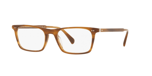 Oliver Peoples TERIL OV5385U OV 5385U 1011 Raintree