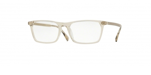 Oliver Peoples TERIL OV5385U OV 5385U 1524 Grey