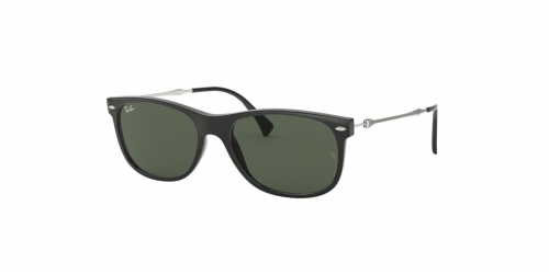 Ray-Ban RB4318 601/71 Black
