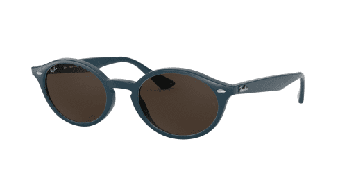 Ray-Ban RB4315 638073 Blue