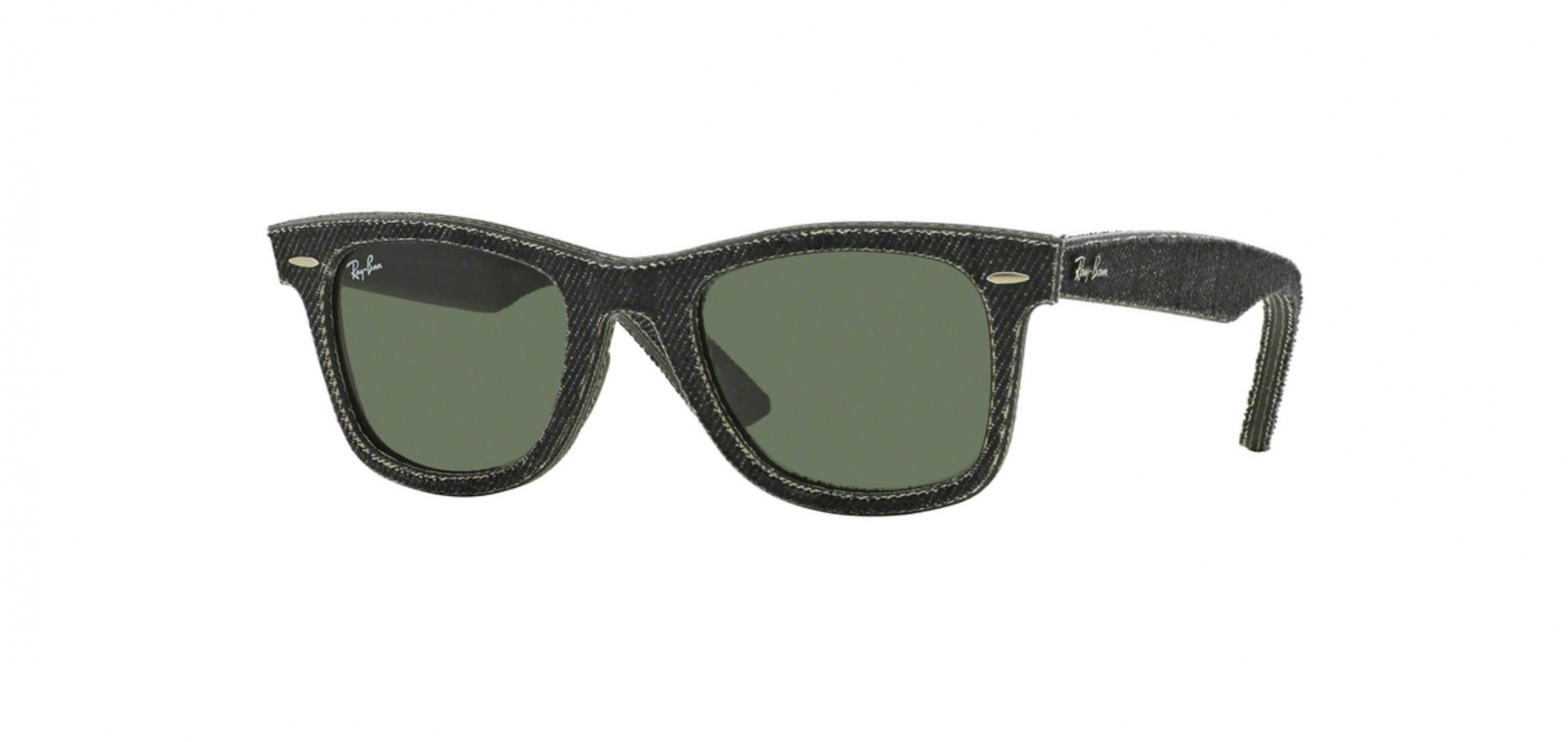 3b5a7799b9 Ray-Ban DENIM WAYFARER RB2140 DENIM WAYFARER RB 2140 1162