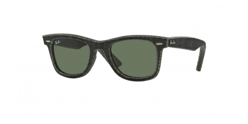 Ray-Ban DENIM WAYFARER RB2140 1162