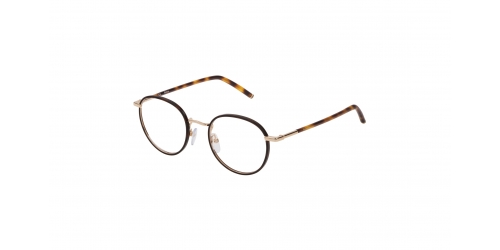 Mulberry VML024 VML 024 08XW Shiny Light Havana