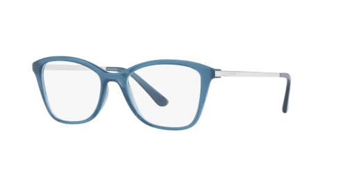 Vogue VO5152 2534 Opal Light Blue