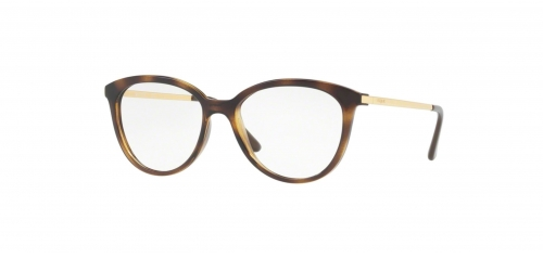 Vogue VO5151 W656 Dark Havana