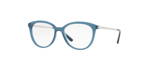 Vogue VO5151 2534 Opal Light Blue