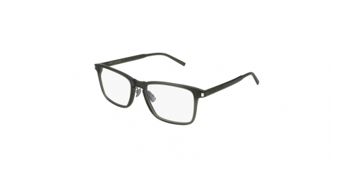 fac544d65f71 Mens Prada or Saint Laurent Blue, Green, Gunmetal, Red White Eyewear ...