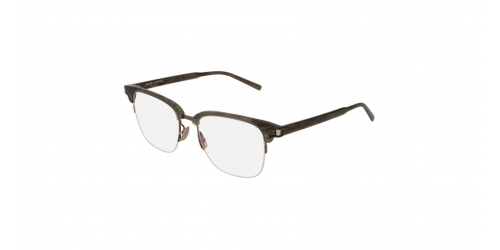 Saint Laurent CLASSIC SL189 SLIM 004 Grey