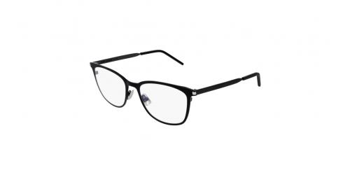 Saint Laurent CLASSIC SL266 001 Black