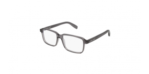Saint Laurent CLASSIC SL190 004 Grey